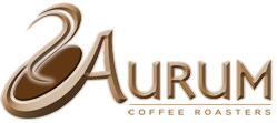 Aurum Coffee Roasters