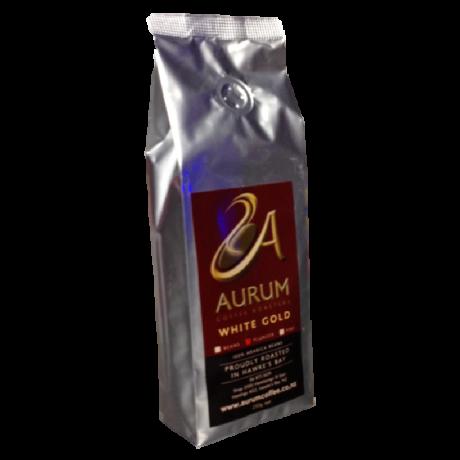 aurum-coffee-white-gold-SQ